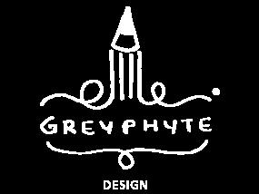Greyphyte